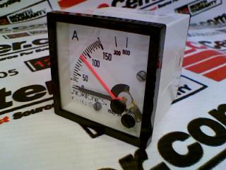 NORTONICS D48SD-0/150/300/900A