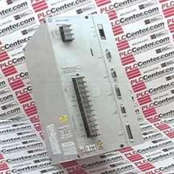 ABB 1398-DDM-075X