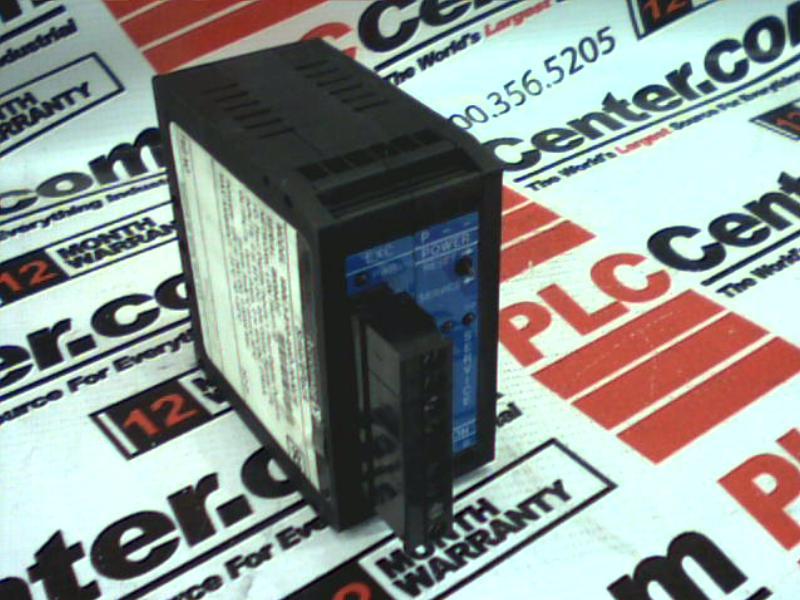 ACROMAG 580L3-810-414O-10-NCR