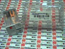 SIEMENS 3TX7-115-5LC13