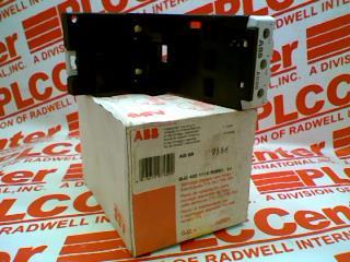 ABB GJZ-420-1110-R0001