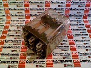 ADC FIBERMUX KU-4185