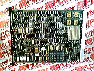 ABB 6204BZ10100D