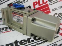 SMC VS4134-001