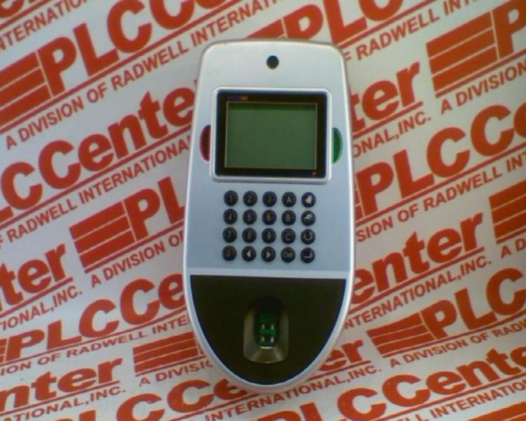 ACTATEK ACTA2-1K-FS-MC