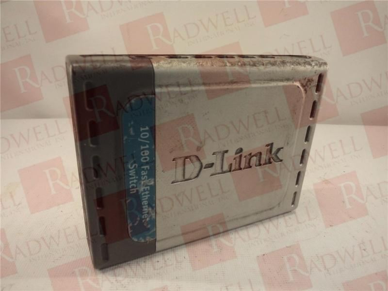 d link dss 8 manual