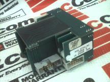 SPARC PCS-3774-SC