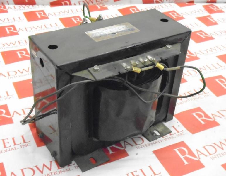 ACME ELECTRIC TA-281221