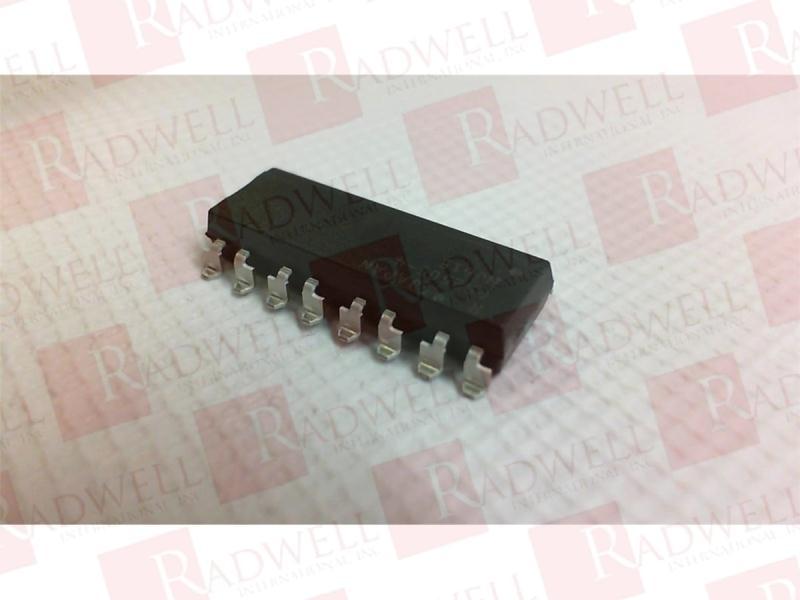 CEL PS2505L-4-A