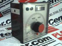 DOLD DIZ-3E-9005610040