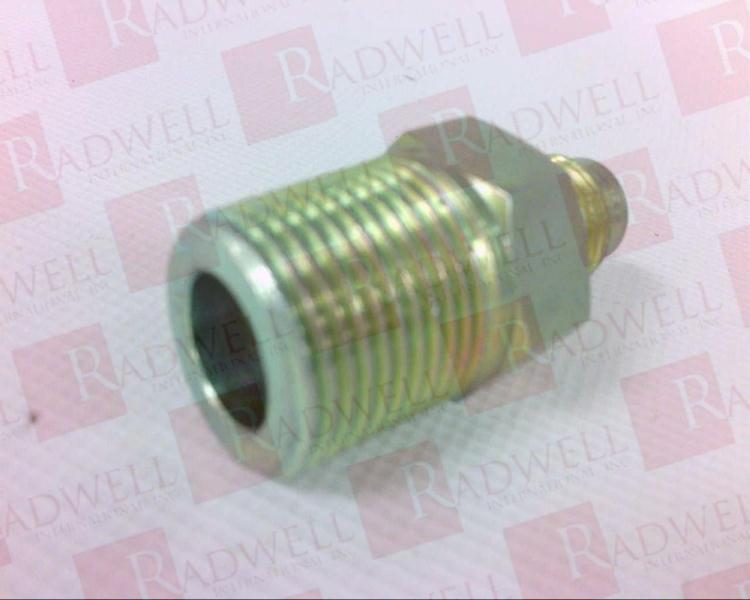 ADAPTALL 9011-04-06
