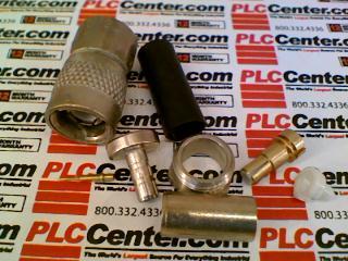 TEI INC PL155C-201