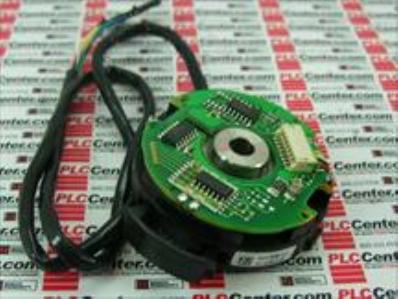 RENCO ENCODERS INC 64343087
