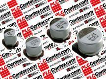 BC COMPONENTS 222215376101
