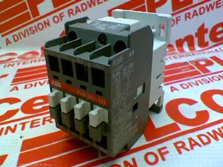 ABB A9-30-10-230V-50HZ