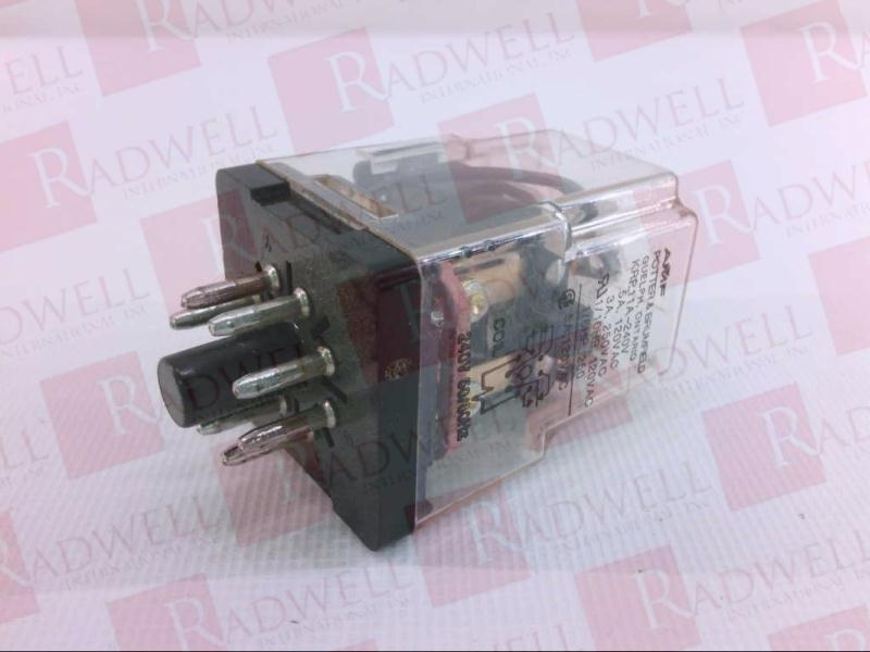 ADC FIBERMUX KRP-11A-240