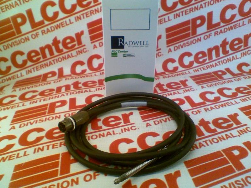 CONTROL GAGING 091117-006