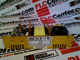 ACDC RBT101