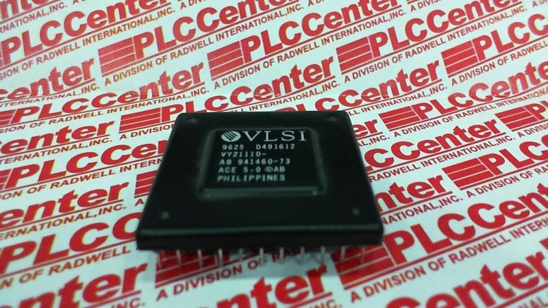 VLSI TECHNOLOGY AB94146073