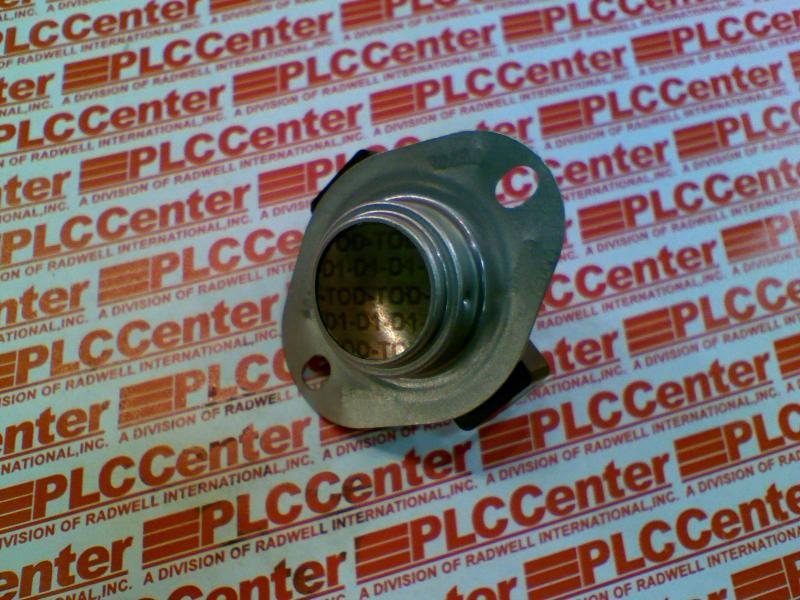 AAON P63290