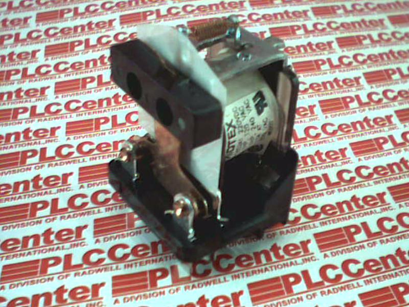 ADC FIBERMUX 188-16S2A1-220DC