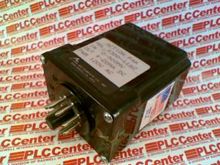 ACTION INSTRUMENTS 4300-1162