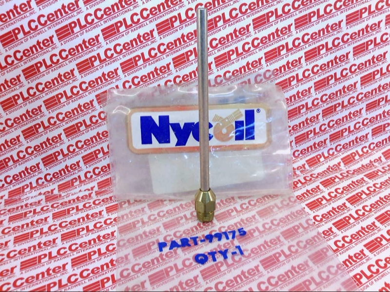 NYCOIL 99175