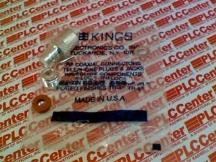 KINGS CONNECTORS 918-36-UG-88C/U