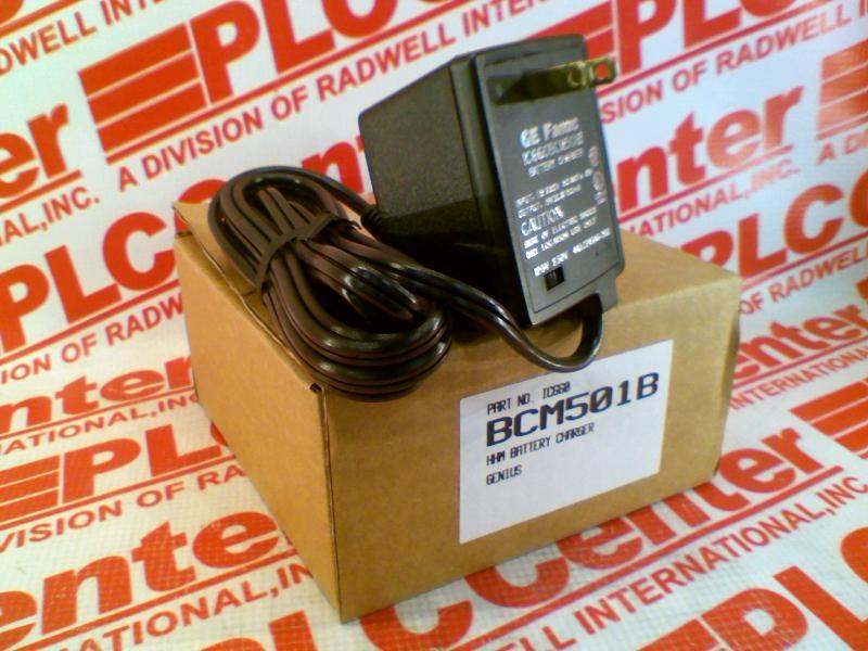ABB 6200FP10005