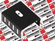AAVID THERMAL TECHNOLOGIES 6230B-TT