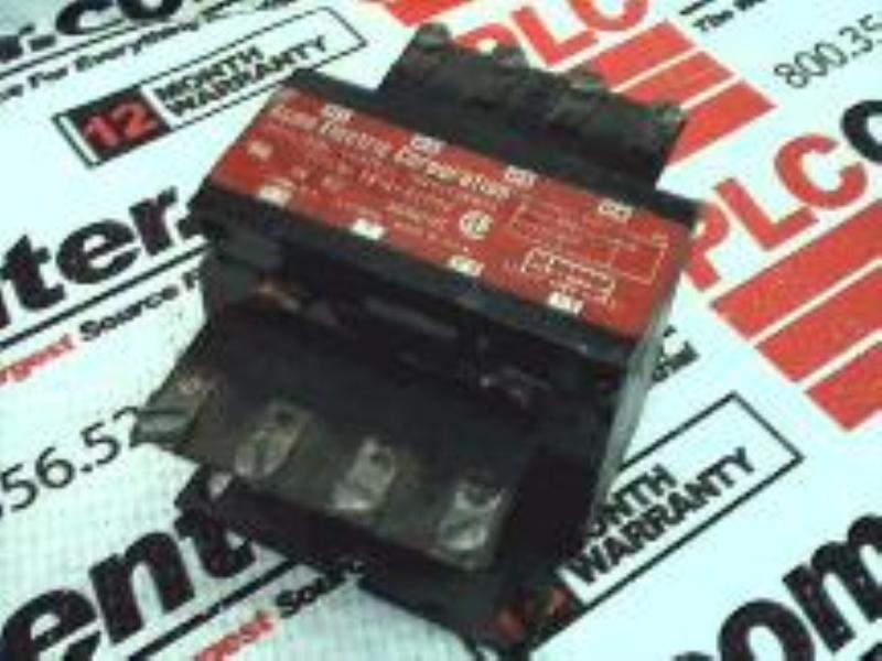 ACME ELECTRIC TA-1-81000