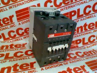 ABB 1SFL451001R8811