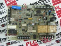 WELDING TECHNOLOGY CORP 4942-8M6