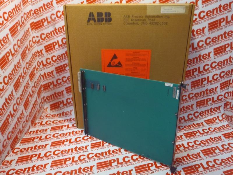 ABB 6225BZ10000
