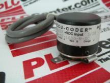 ENCODER PRODUCTS 755A-02-1000-R-0C