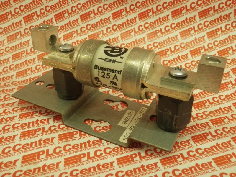 SPANG 650-FA1-80-277