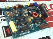 ACCU SORT C-18700