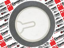 GLASTIC MCFT39T26B1140