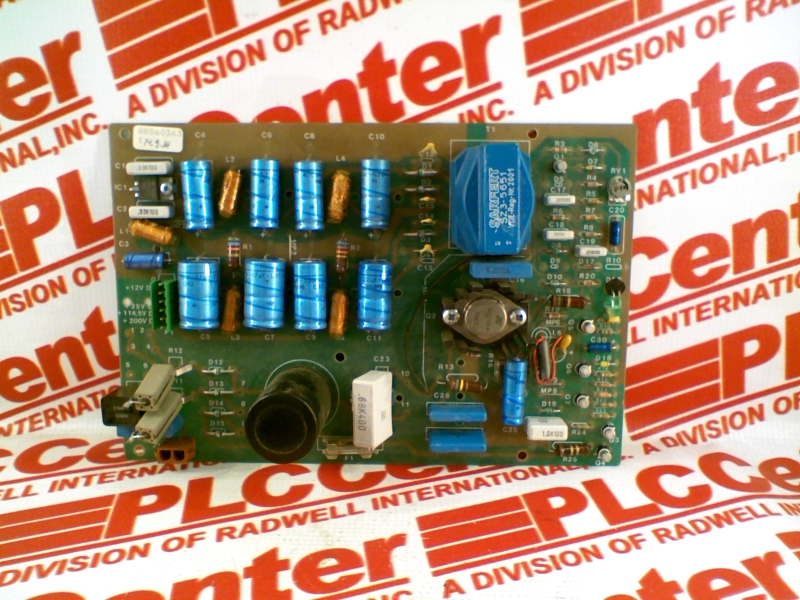 ASPO ELECTRONICS HC2F-159-3