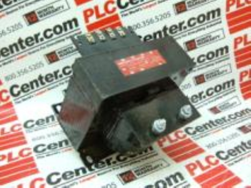 ACME ELECTRIC TA-2-81151