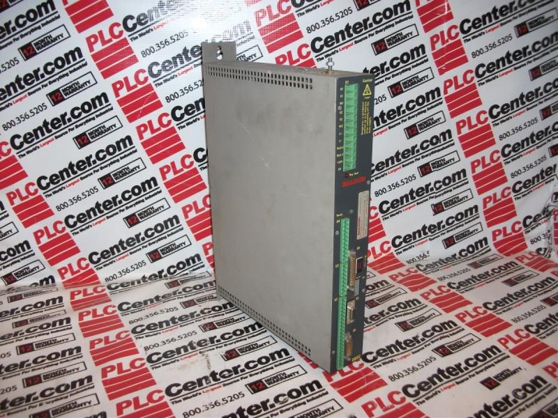 ABB DBSC-1110