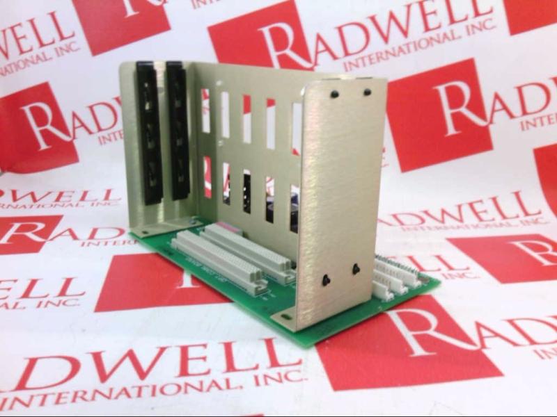 RAMSEY TECHNOLOGY INC D07282K-E141