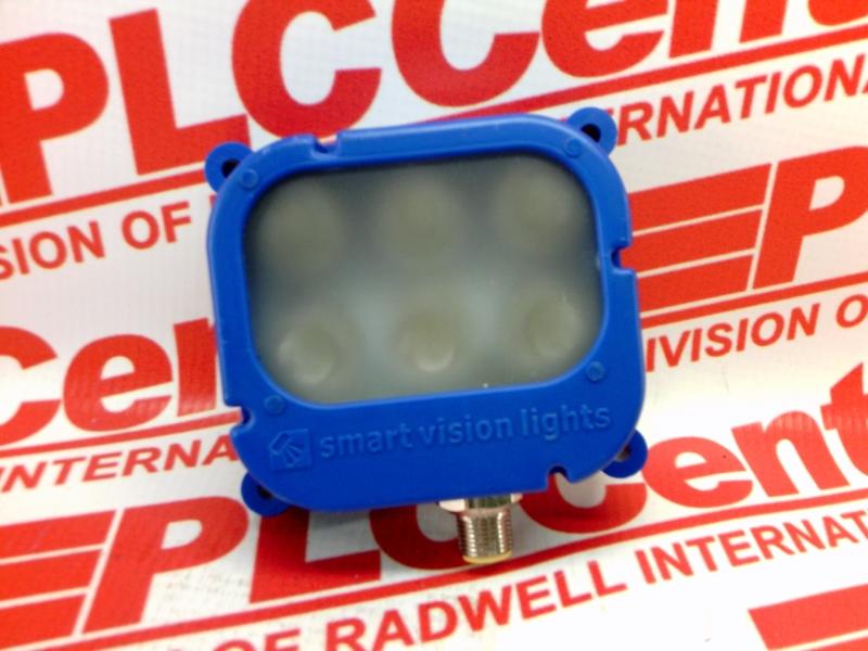 SMART VISION LIGHTS S75-WHI