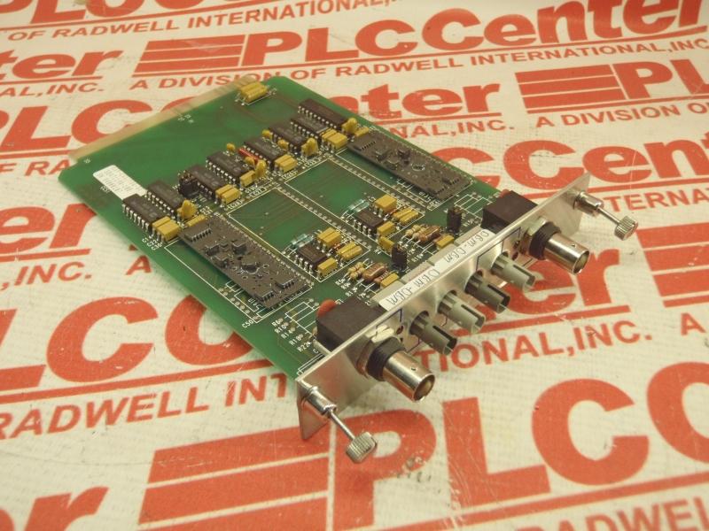 CONTEMPORARY CONTROL SYSTEMS SB471190-10B