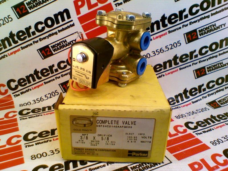 GOLD RING 06F34C2140AAFGC05
