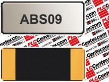 ABRACON ABS0932768KHZ1T