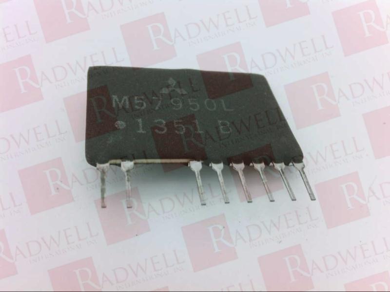 POWEREX M57950L 1