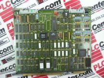MEASUREX 053714-00