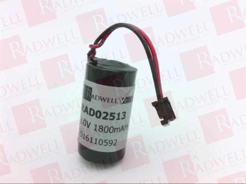 RADWELL RAD02513