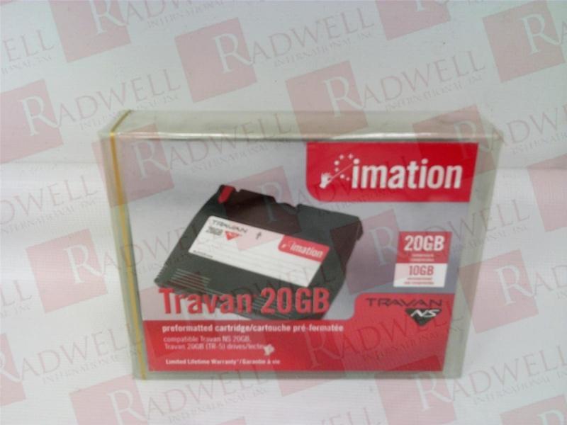 IMATION ENTERPRISES CORP 12115